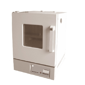 TISSUE DRYING OVEN