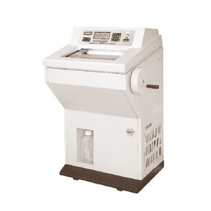 FULLY AUTOMATIC CRYOSTAT MICROTOME