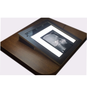 PORTABLE LED TRACING TABLE