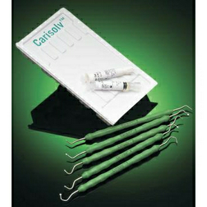 CARIES REMOVAL SYSTEM