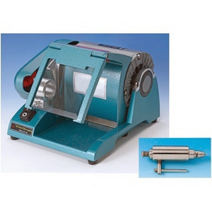 ALLOY GRINDER WITH SPINDLE